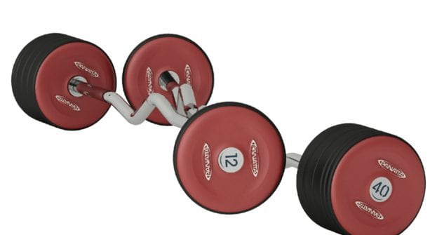 curl-barbell-full