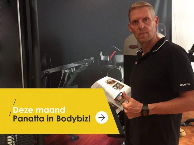 FITN_170_FB_Fitnessocassions_Bodybiz-1