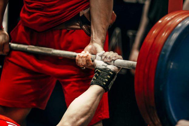 Fitnessapparatuur_Voor_Atleten_Sportclubs-_Panatta_Sport