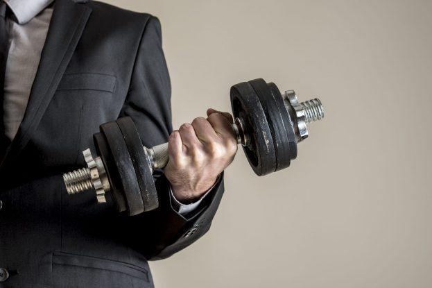 Fitnessapparatuur_Bedrijven_Panatta_Sport_Nederland